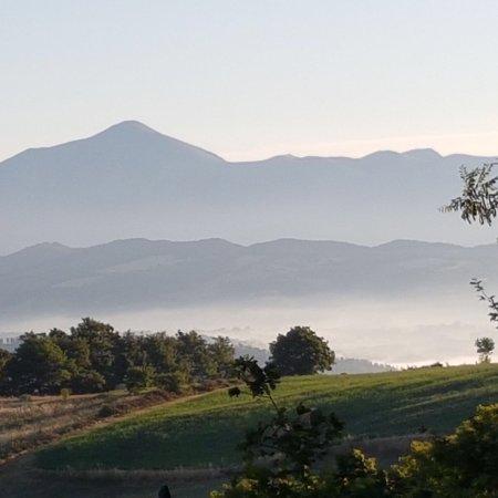 Valfabbrica, Italy: photo3.jpg