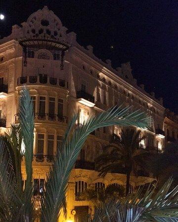 Super süßes Top-Hotel in bester Lage!