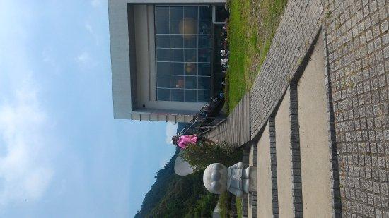 Kami, Japão: P_20170716_130721_large.jpg