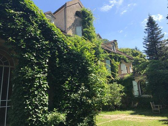 Chatenay-Malabry, France: photo4.jpg