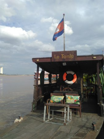 Mekong Getaways: IMG_20170714_162838_large.jpg