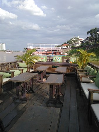 Mekong Getaways: IMG_20170714_163022_large.jpg