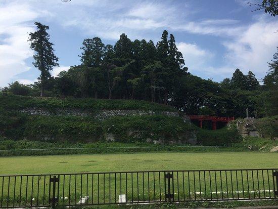 Soma, Japan: photo0.jpg