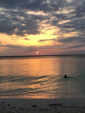 Michamvi Sunset Bay Resort: photo6.jpg