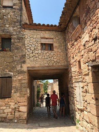 Siurana, Ισπανία: photo3.jpg
