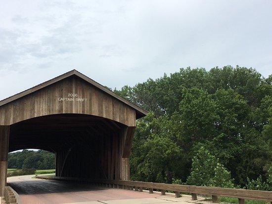 Princeton, IL: photo4.jpg