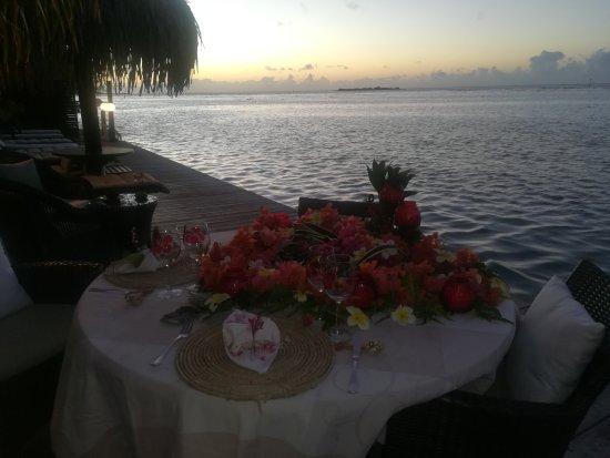 Haapiti, French Polynesia: IMG_20170608_174634_large.jpg