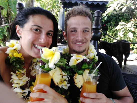 Haapiti, French Polynesia: IMG_20170608_122329_large.jpg