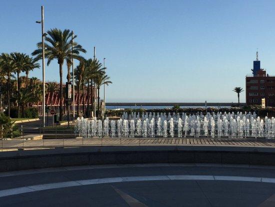 Paseo de Almería: photo2.jpg