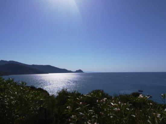 Pollina, Italia: IMG_20170708_165923_large.jpg