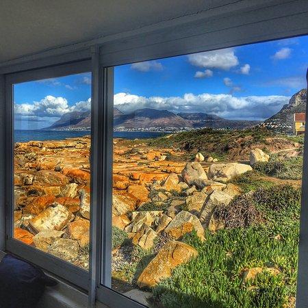 Kalk Bay, South Africa: photo0.jpg