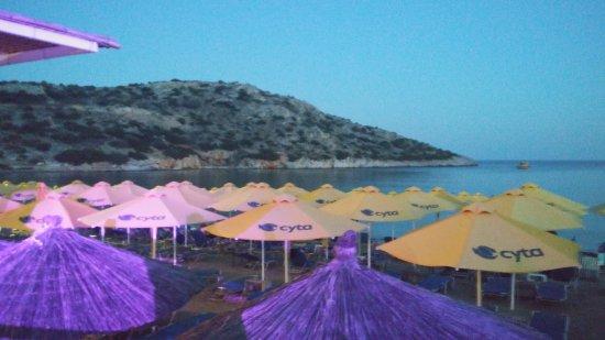 Attica, Grecia: 20170709_212125_large.jpg