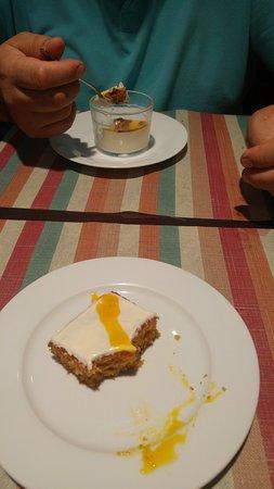Restaurante torico gourmet en teruel - Restaurante adrede ...