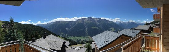 Bettmeralp, Suiza: photo0.jpg