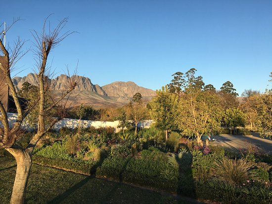 Somerset West, South Africa: photo3.jpg