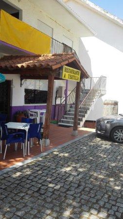 Northern Portugal, Portugal: IMG_20170710_151520_large.jpg