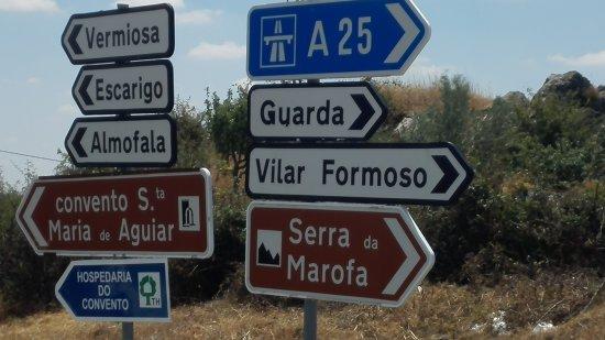 Northern Portugal, Portugal: IMG_20170710_133120_large.jpg