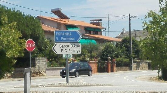 Northern Portugal, Portugal: IMG_20170710_151531_large.jpg