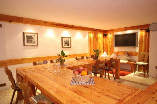 Landhotel Alphorn Image