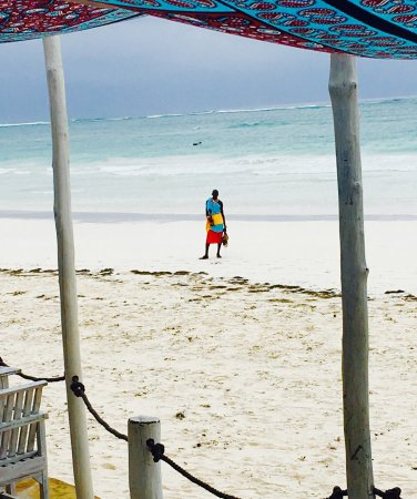 The Sands at Nomad: photo0.jpg