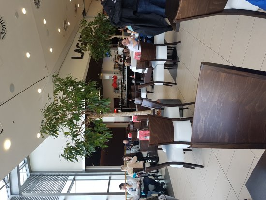 Most, Tjeckien: 20170225_141607_large.jpg