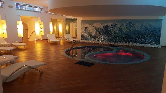 Conca Park Hotel: 20170716_162351_large.jpg