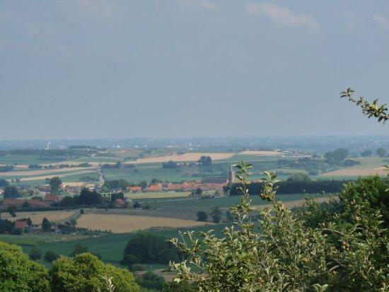 Heuvelland Photo