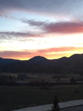 Mary's Lake Lodge Mountain Resort and Condos: photo6.jpg