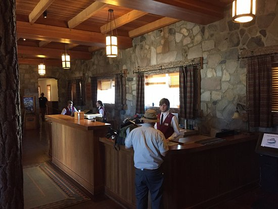crater lake lodge - updated 2017 prices & inn reviews (crater lake