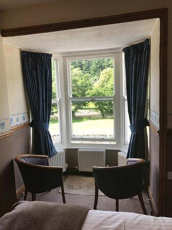 Glan Llugwy Guest House 사진