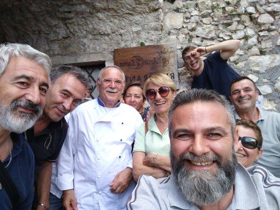 Labro, Italia: TA_IMG_20170716_173206_large.jpg