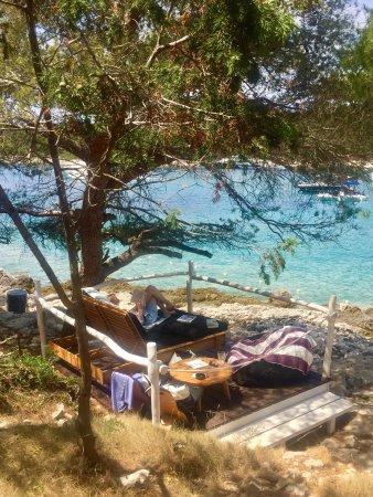 Hvar Island, Croatia: photo0.jpg