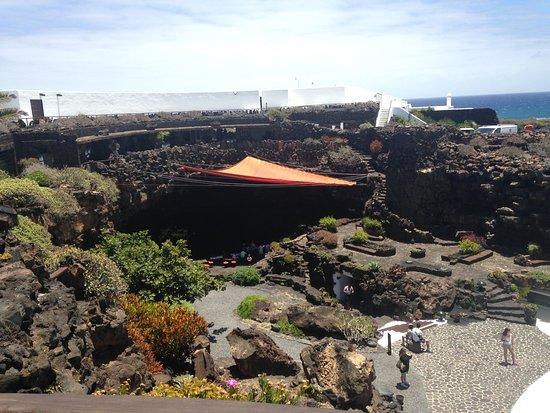 Foto de Punta Mujeres