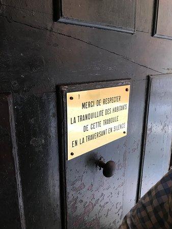 Traboules du Vieux Lyon: photo9.jpg