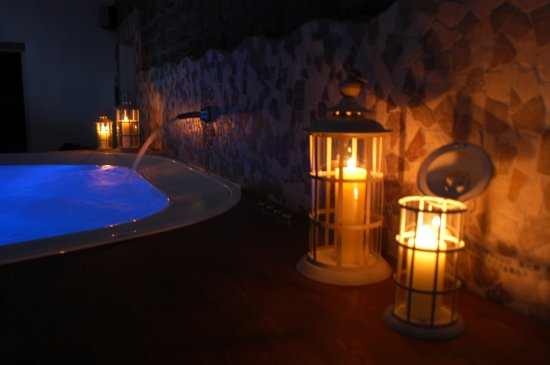 Hotel Villa Clementina SPA & Resort