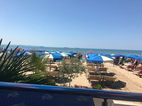 Adriatik Hotel: photo0.jpg