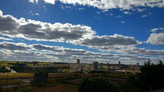 Franca, SP: IMG_20170715_151846_942_large.jpg