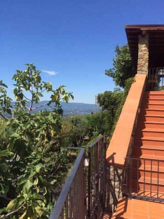 Castelfranco di Sopra, Italy: photo0.jpg