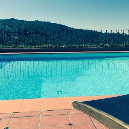 Castelfranco di Sopra, Italy: photo2.jpg