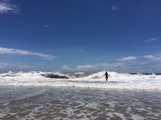 Manzanillo, Costa Rica: photo4.jpg