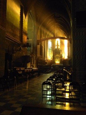Franciscan Church (Kosciol Franciszkanow): Kościół Franciszkanów