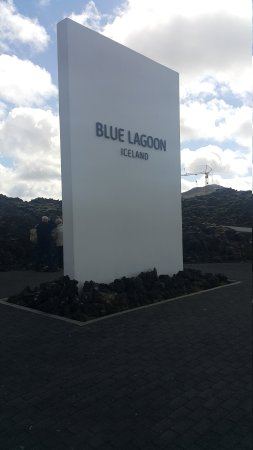 Blue Lagoon Iceland: A must!