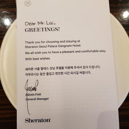 Hilton Hotel Gift Cards Uk