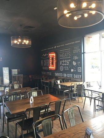 Chinese Restaurants Near Libertyville Il