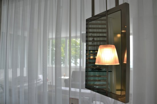 Hotel San Marino iDesign Φωτογραφία