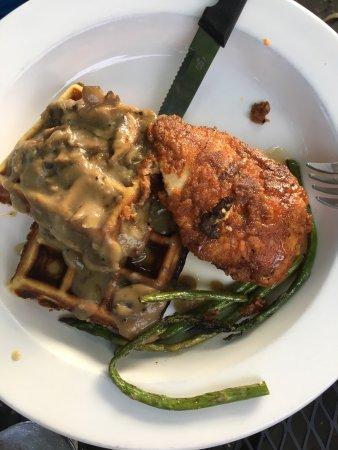 Melanie's Food Fantasy: photo1.jpg