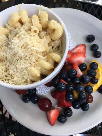 Melanie's Food Fantasy: photo2.jpg