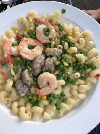 Melanie's Food Fantasy: photo3.jpg