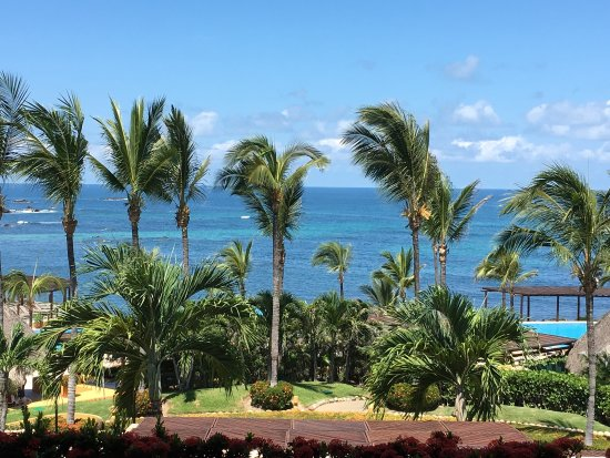 Four Seasons Resort Punta Mita: photo0.jpg