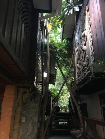 Santitham Guest House Foto